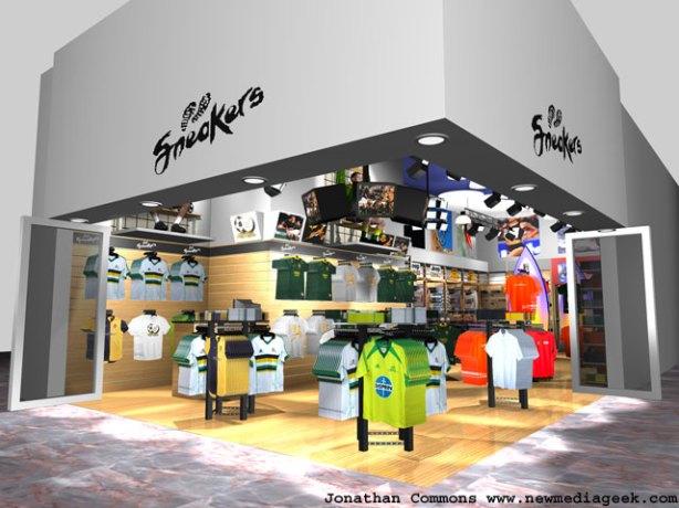 store1final0000_640x4801.jpg