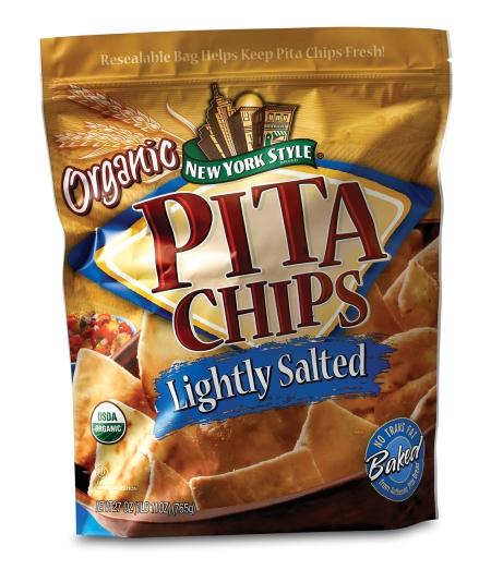 pitsa-chips